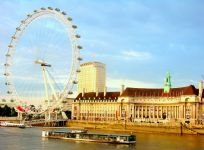 roata-london-eye-din-londra-2_hmeq