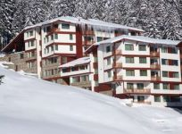 Aparthotel_Forest_Nook_Pamporovo_Bulgaria_01