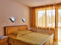 aparthotel-forest-nook-pamporovo-bulgaria-2