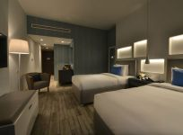 Sealine-HOTEL-ROOMS-22-of-24l-750x500